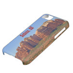 Cathedral Rock Case Mate iPhone 5C Case