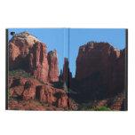 Cathedral Rock in Sedona Arizona Powis iPad Air 2 Case