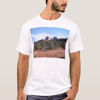 Cathedral_Rock.JPG T-Shirt