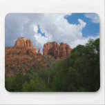 Cathedral Rock Mousepad 4176