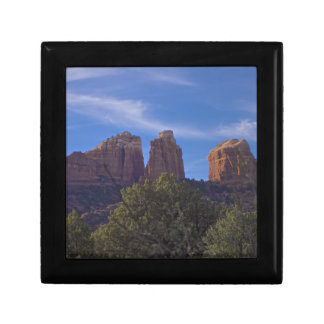 Cathedral Rock Sedona Gift Boxes
