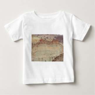 Cathedral Rock Tee Shirt
