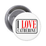 Catherine, Alabama City Design Buttons