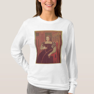 Catherine de Medici, 1585-86 T-Shirt