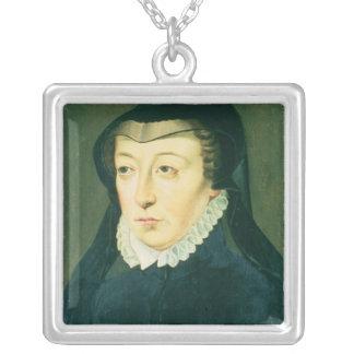 Catherine de Medici Colgantes