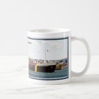 Catherine Desgagnes full pict mug