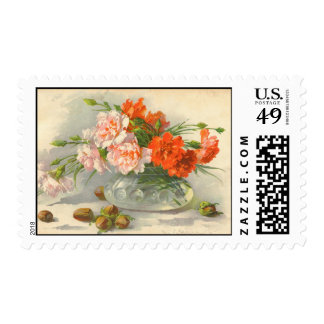 Catherine KleinPostage Reproduction Stamp