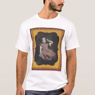 Catherine Mapes Bunnell (40223) T-Shirt