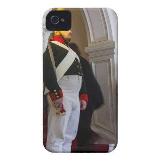 Catherine's Great Palace Tsarskoye Selo Case-Mate iPhone 4 Case