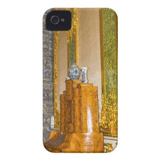 Catherine's Great Palace Tsarskoye Selo iPhone 4 Case-Mate Case