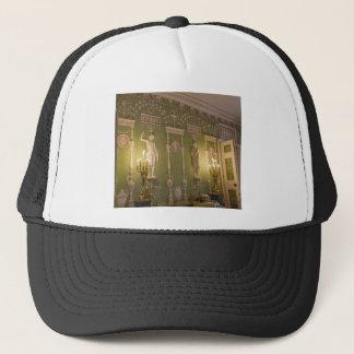 Catherine's Great Palace Tsarskoye Selo Trucker Hat