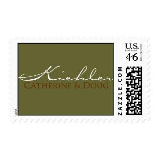 Catherine Stamp3 stamp