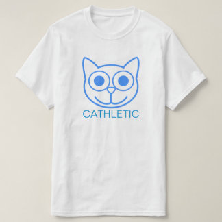 Cathletic T-Shirt