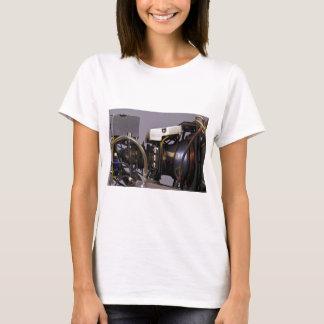 Cathode Ray Tube T-Shirt