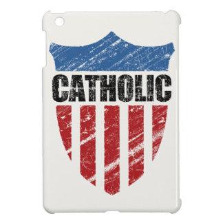 Catholic iPad Mini Case