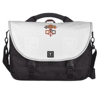Catholic Bags For Laptop