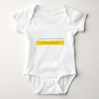 Catholic Marriage T Shirt