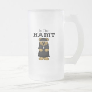 Catholic Nun Gifts Mug