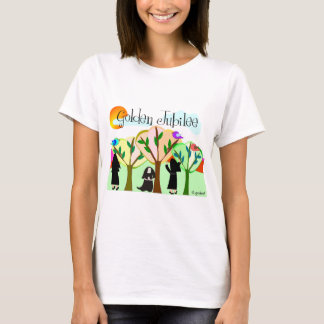 Catholic Nun Golden Jubilee Gifts T-Shirt