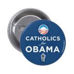 CATHOLICS Button