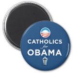 CATHOLICS Magnet