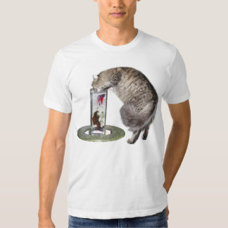 catIgor Shirt
