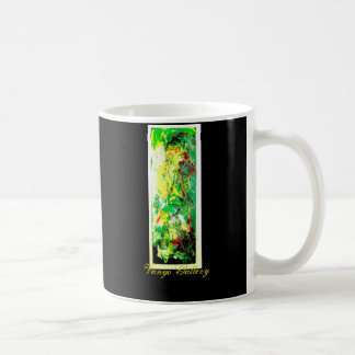 catinhat, Vango Gallery Coffee Mug