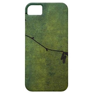 Catkins iPhone SE/5/5s Case
