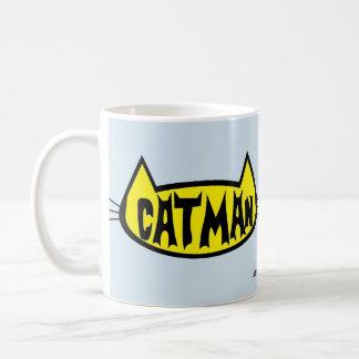 """CATMAN"""