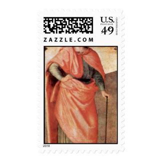 Cato de Perugino Pedro (la mejor calidad) Envio