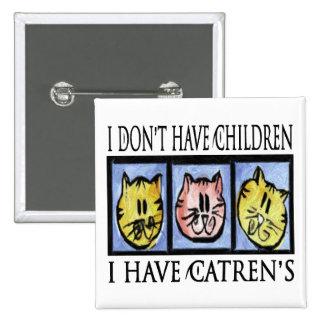 Catren's Button