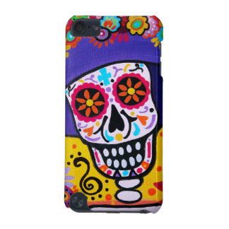 CATRINA BY PRISARTS iPod TOUCH 5G COVER