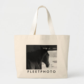 Catron Large Tote Bag
