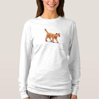 Cats 22 T-Shirt
