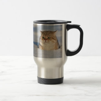 cats_and_snow7 coffee mugs