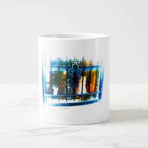 Cats, Cats, Cats...mug Extra Large Mug