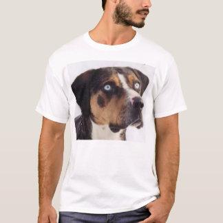 Cats Cradle Catahoulas T-Shirt