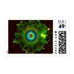 cats-eye-nebula-11167 niebla planetaria, franqueo