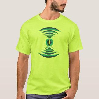 Cats eye T-Shirt