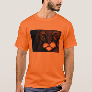 cats eyes T-Shirt