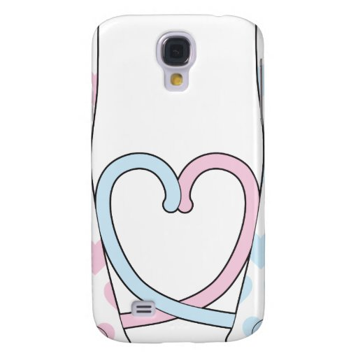 Cats in Love HTC Vivid / Raider 4G Cover