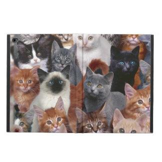 Cats ipad air 2 case powis iPad air 2 case