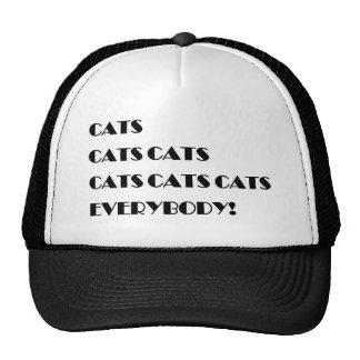 CATS.jpg Gorro