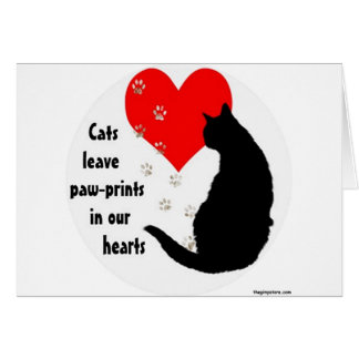cats_leave_pawprints2.jpg card