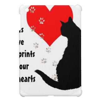 cats_leave_pawprints2.jpg iPad mini covers