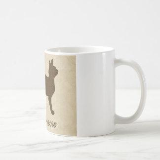 Cat's Meow Mug