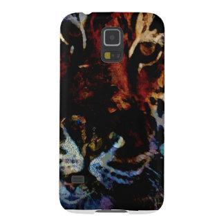 Cats Mobile Phone Cases