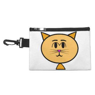 cats sporran accessories bag