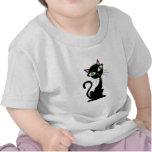 Cats Tshirt