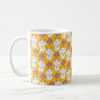 Catsandflowers